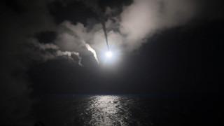 Συρία: Νεκροί και τραυματίες από την αμερικάνικη επίθεση