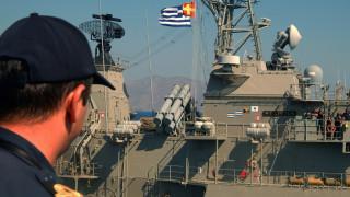 Le Monde diplomatique: Η ένταση στο Αιγαίο πιο επικίνδυνη από αυτή του 1996