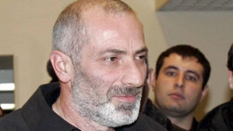 Εκδικήθηκε τον θάνατο της οικογένειάς του δολοφονώντας τον ελεγκτή εναέριας κυκλοφορίας