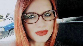 Επίθεση Λονδίνο: Νεκρή η γυναίκα που έπεσε τον Τάμεση για να σωθεί