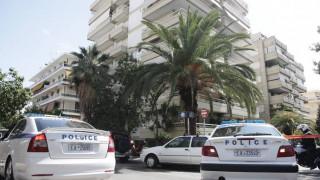 Παλαιό Φάληρο: Προφυλακιστέοι οι δύο συλληφθέντες ληστές