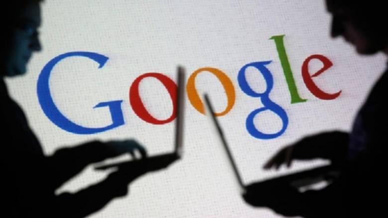 Νέα υπηρεσία για την καταπολέμηση ψεύτικων ειδήσεων από τη Google