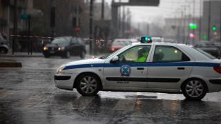 Πάσχα 2017: Αυξημένα τα μέτρα της τροχαίας στη Θεσσαλονίκη