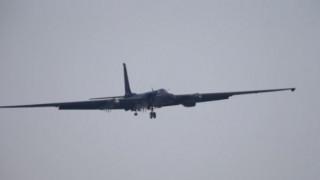 Για κατασκοπεία κατηγορείται ο Σύρος πιλότος του μαχητικού που είχε καταπέσει στην Τουρκία