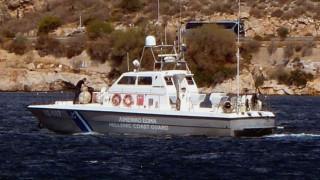 Θρίλερ στην Ίο με ναυτικό που εξαφανίστηκε εν πλω