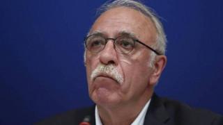 Βίτσας: Ανοίγουμε το μονοπάτι ώστε στα μέσα του 2018 η χώρα ακολουθεί την ευρωπαϊκή κανονικότητα