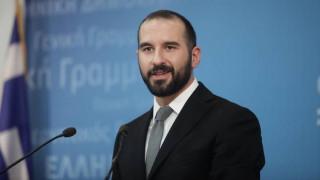 Τζανακόπουλος: Μπορούμε να μιλήσουμε για μια συμφωνία που παρά τα προβλήματα έχει μια ισορροπία
