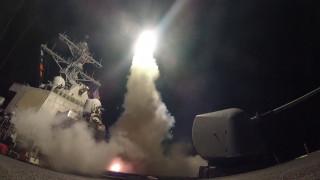Βομβάρδισαν ξανά την πόλη που επλήγη με τα χημικά - Οι επικίνδυνες επαφές της Ρωσίας με το Ιράν