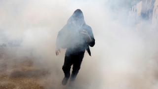Βενεζουέλα: Διαδηλωτές κατέκλυσαν τους δρόμους κατά του Μαδούρο (pics)