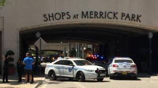 Πυροβολισμοί σε εμπορικό κέντρο στο Μαϊάμι (vid)