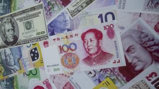 Σαρώνουν οι μικρομεσαίες επιχειρήσεις στην Κίνα
