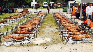 Πάσχα 2017: Ο δήμος οργανώνει γλέντι στο Ηράκλειο Κρήτης