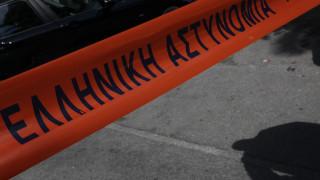 Εφιάλτης στο κέντρο προσφύγων στη Μαλακάσα - Εξέδιδαν δύο γυναίκες