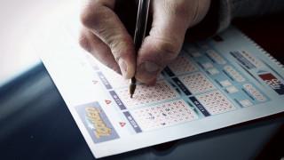 Κλήρωση Τζόκερ: Ένας τυχερός κέρδισε πάνω από 2.5 εκατ. ευρώ