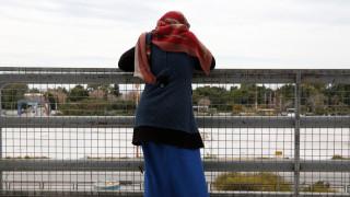 Κέντρο Προσφύγων Μαλακάσας: Έτσι εκβίαζαν δύο γυναίκες για να εκδίδονται