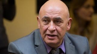 Ισραήλ: Ποινή φυλάκισης 2 ετών σε Άραβα πρώην βουλευτή