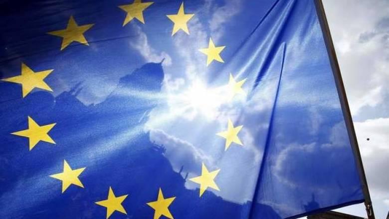 3η Σύνοδος του Ευρωπαϊκού Νότου: Τι επιδιώκει η Αθήνα