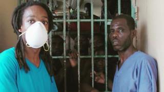 Φυλακή κολαστήριο: Πεθαίνουν τρεις κρατούμενοι τον μήνα (vid)