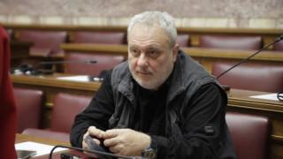 Τι λέει στο CNN Greece o Γ. Ψαριανός για τα tweets που προκάλεσαν αντιδράσεις