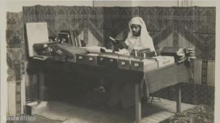 Μαρόκο: Η αρχαιότερη βιβλιοθήκη με τα πιο πολύτιμα χειρόγραφα της ανθρωπότητας