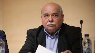 Ν.Βούτσης:Περιθώριο επαναδιαπραγμάτευσης μέτρων μετά το 2018