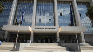 Η Ελένη Τουλουπάκη αντικαθιστά την Ε.Ράικου στην Εισαγγελία κατά της Διαφθοράς