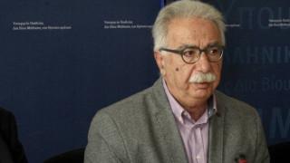 Κ. Γαβρόγλου: Σε τρία χρόνια το νέο σύστημα των πανελλαδικών εξετάσεων