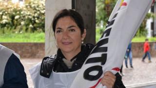 Μαρίκα Κασιμάτη: Η Χανιώτισσα που «νίκησε» τον Μπέπε Γκρίλο και κατεβαίνει για δήμαρχος