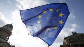 Γαλλία, Γερμανία, Ιταλία ενώνουν δυνάμεις για τη δημιουργία νέας ειδησεογραφικής πλατφόρμας