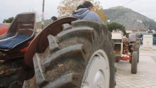 ΟΠΕΚΕΠΕ: Άρχισαν να πιστώνονται οι ενισχύσεις στους αγρότες