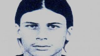 Καταδικάστηκε σε 36 χρόνια φυλάκισης ο Μάριος Σεϊσίδης