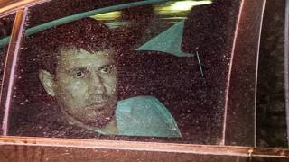 Στοκχόλμη: Μουσουλμάνο δικηγόρο ζήτησε ο Ουζμπέκος φερόμενος ως δράστης
