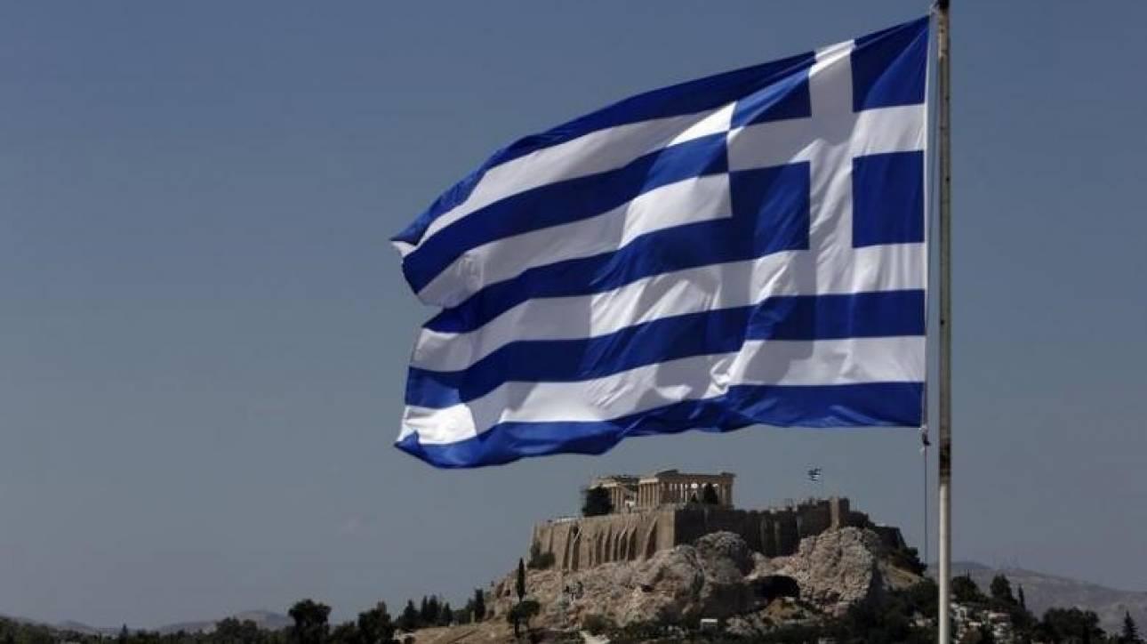 Πώς το υψηλό πρωτογενές πλεόνασμα του 2016 απειλεί το ελληνικό πρόγραμμα