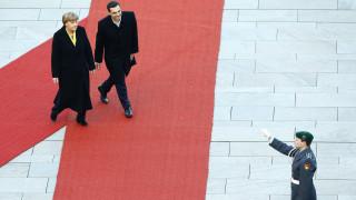 Handelsblatt: Η Ελλάδα θα χρειαστεί 4ο Μνημόνιο