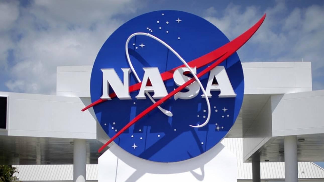 Έρχονται νέες αποκαλύψεις από τη NASA
