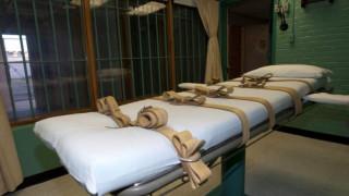 Σημαντική μείωση στις θανατικές εκτελέσεις στις ΗΠΑ