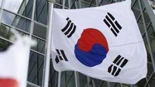 Νότια Κορέα: Εξαγωγές 11,2 δισεκατομμυρίων δολαρίων