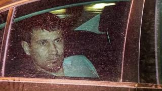 Στοκχόλμη: Ένοχος για τρομοκρατία δήλωσε στο δικαστήριο ο Ουζμπέκος