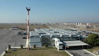 Πουλήθηκαν τα 14 περιφερειακά αεροδρόμια - Από σήμερα στα χέρια της Fraport