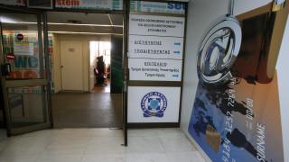 Βουλευτές ΣΥΡΙΖΑ κατά της Δίωξης Ηλεκτρονικού Εγκλήματος