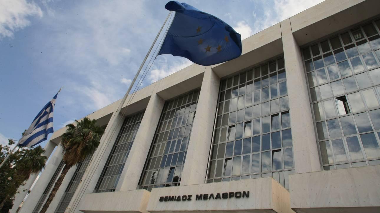 Ελένη Τουλουπάκη: Η δυναμική Κρητικιά στην ηγεσία της Εισαγγελίας Διαφθοράς
