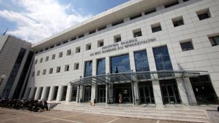 Εκδόθηκε η υπουργική για πρόσληψη αναπληρωτών στην Ειδική Αγωγή