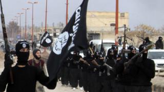 Ιράκ: Το Ισλαμικό Κράτος ελέγχει λιγότερο από το 7%