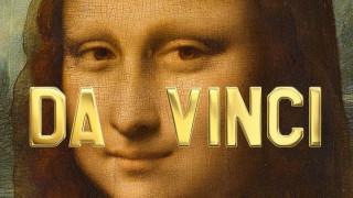 Τζεφ Κουνς & Louis Vuitton θέλουν τη Μόνα Λίζα αξεσουάρ για εκλεκτούς