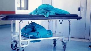 Αποζημιώσεις σε εκατοντάδες ασθενείς που τους μετάγγισαν μολυσμένο αίμα