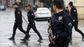 Τουρκία: Συλλήψεις 19 ύποπτων τζιχαντιστών που σχεδίαζαν επιθέσεις