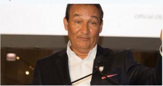 ΗΠΑ: Ζήτησε τελικά συγγνώμη ο διευθύνων σύμβουλος της United Airlines
