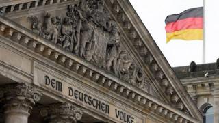 Γερμανικά ομόλογα και χρυσός «κερδίζουν» από την αβεβαιότητα