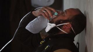 ΟΗΕ: Το Συμβούλιο Ασφαλείας θα ζητήσει έρευνα για την χημική επίθεση