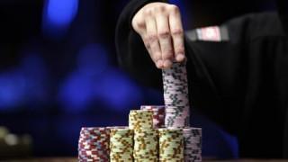 Η τεχνητή νοημοσύνη κάνει τις καλύτερες.... μπλόφες στο πόκερ